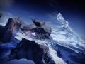《命运2:凌光时刻》游戏截图-5小图