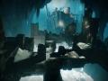 《命运2:凌光时刻》游戏截图-6小图