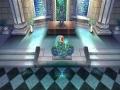 《太鼓达人 咚咔!二合一大冒险》游戏截图-5