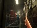 《杀手13:重制版,》游戏截图-6小图