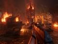 《杀手13:重制版,》游戏截图-7