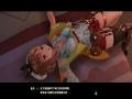 《莱莎的炼金工房2 :失落传说与秘密童话》游戏截图-5小图