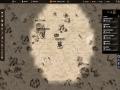 《掠夺者:被遗弃的地球》游戏截图-1