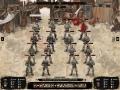 《掠夺者:被遗弃的地球》游戏截图-3
