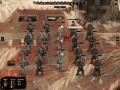 《掠夺者:被遗弃的地球》游戏截图-7