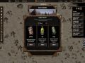 《掠夺者:被遗弃的地球》游戏截图-9