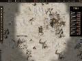 《掠夺者:被遗弃的地球》游戏截图-11