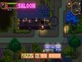 《怪物牧场》游戏截图-1小图