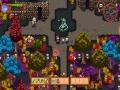 《怪物牧场》游戏截图-3小图