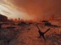 《ColdSide》游戏截图-2小图