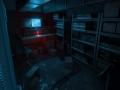 《ColdSide》游戏截图-8小图
