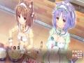 《巧克力与香子兰4》游戏截图-2