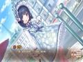 《巧克力与香子兰4》游戏截图-6