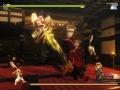 《天穗之咲稻姬》游戏截图-1小图
