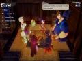 《天穗之咲稻姬》游戏截图-3小图