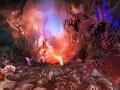 《天穗之咲稻姬》游戏截图-4小图