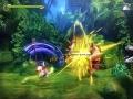 《天穗之咲稻姬》游戏截图-6小图