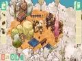 《舒适森林》游戏截图-1小图