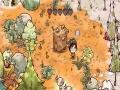 《舒适森林》游戏截图-2小图