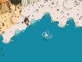 《舒适森林》游戏截图-5小图
