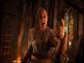 《刺客信条英灵殿》游戏截图2-8小图