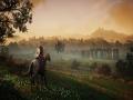 《刺客信条英灵殿》游戏截图2-11小图