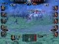 《三国群英传8》游戏截图-2小图