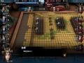 《三国群英传8》游戏截图-5小图