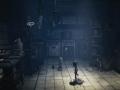 《小小梦魇2》游戏截图-7小图