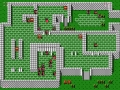 《火焰之纹章:暗黑龙与光之剑》游戏截图-4
