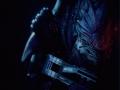 《质量效应:传奇版》游戏截图-4