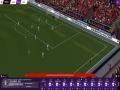 《足球经理2021》游戏截图2-1小图