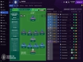 《足球经理2021》游戏截图2-2小图