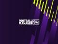 《足球经理2021》游戏截图2-9小图