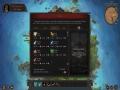 《传奇之地》游戏截图-1小图