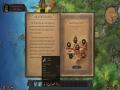 《传奇之地》游戏截图-2小图
