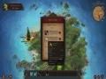 《传奇之地》游戏截图-6小图