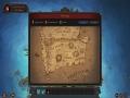《传奇之地》游戏截图-11小图