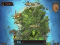 《传奇之地》游戏截图-13小图