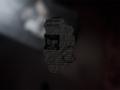 《艾伦夏普》游戏截图-4小图
