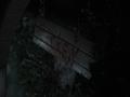 《艾伦夏普》游戏截图-8小图