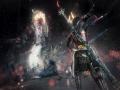 《仁王2》游戏截图-4