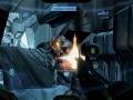 《光环4》游戏pc截图-2