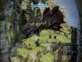 《光环4》游戏pc截图-7