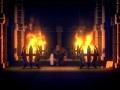 《骷髅复仇者》游戏截图-3小图