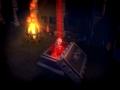 《骷髅复仇者》游戏截图-5小图