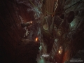 《魔戒:咕噜》游戏截图-2