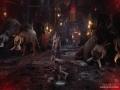 《魔戒:咕噜》游戏截图-3