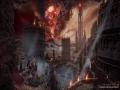 《魔戒:咕噜》游戏截图-1
