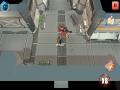 《我们中的冒充者》游戏截图-4